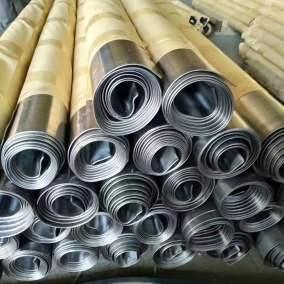稳定的铅板现货造价信誉保证